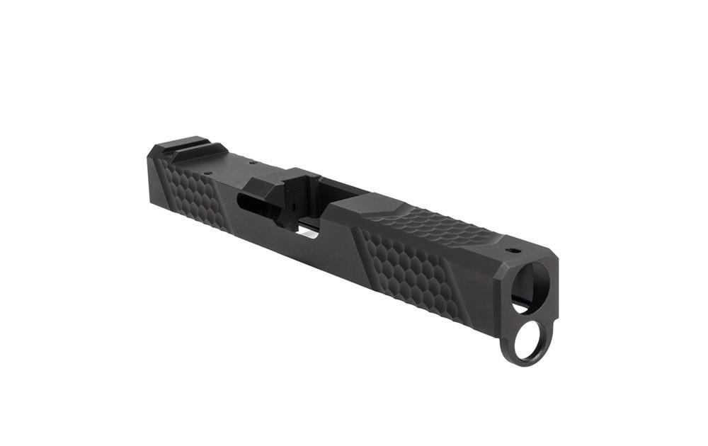 Glock Uppers & Slides