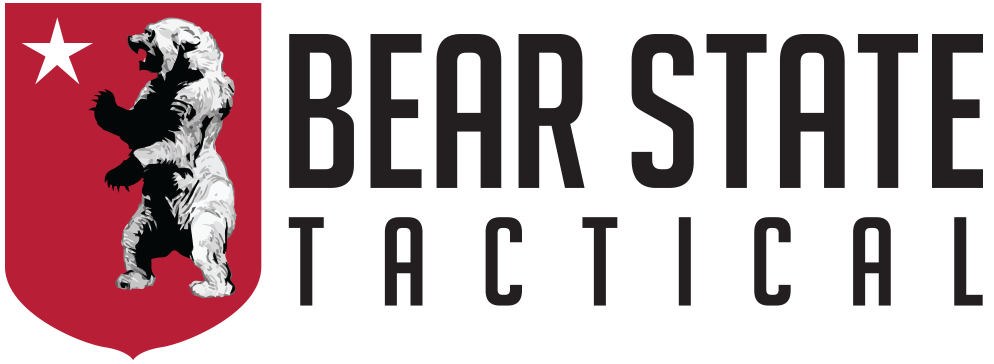 Bear State Tactical