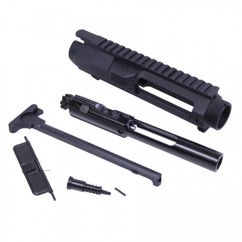 AR10/SR25 Stripped Upper Receiver Build Sets