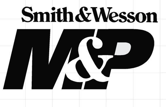 S&W M&P Pistols