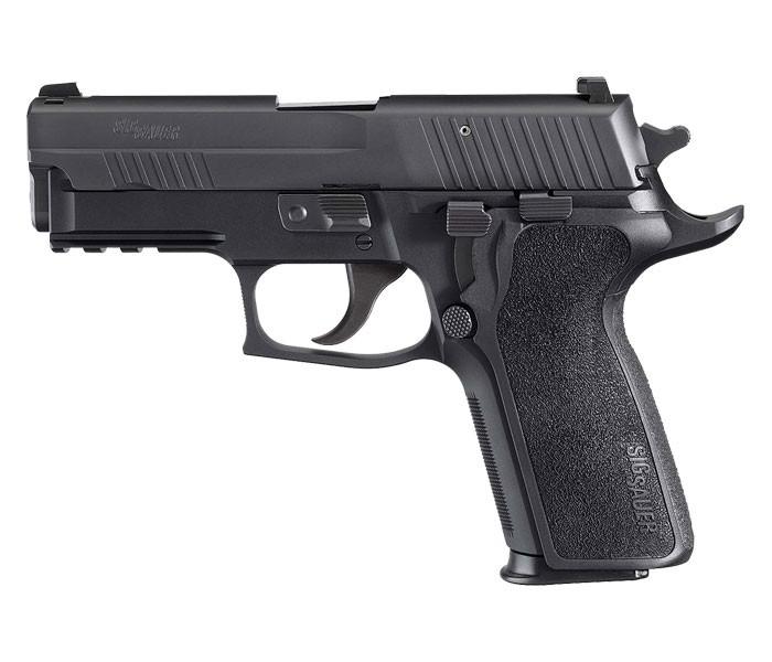 Sig Sauer P229 Series
